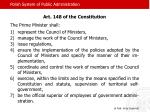 polish system of public administration5