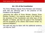 polish system of public administration7