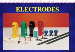 electrodes1