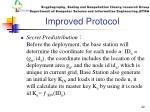 improved protocol5