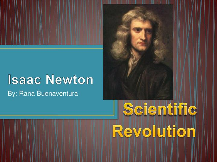 a biography of isaac newton the greatest physics genius The story of isaac newton's life 1684 newton's greatest rivalry begins a genius with dark secrets isaac newton changed the way we understand the universe.