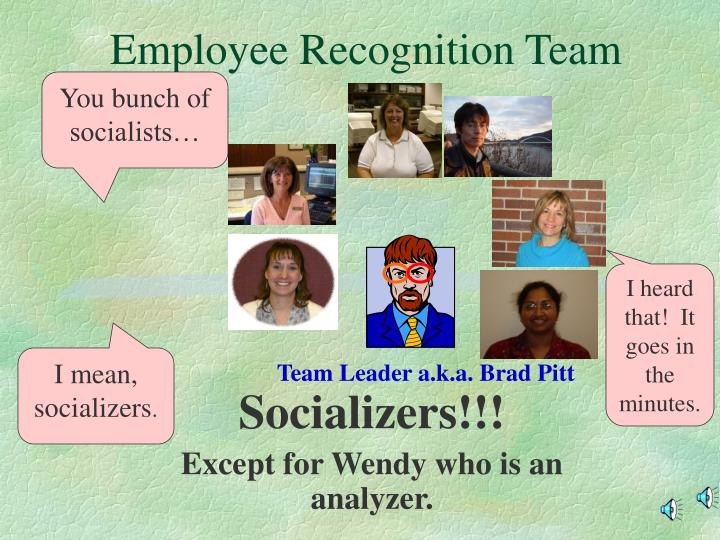 Employee recognition team3