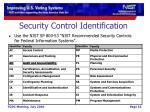 security control identification1
