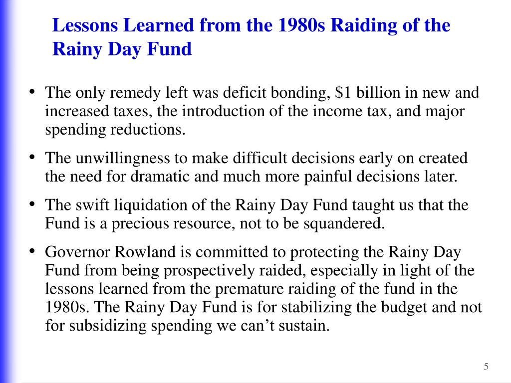 Lessons Learned from the 1980s Raiding of the