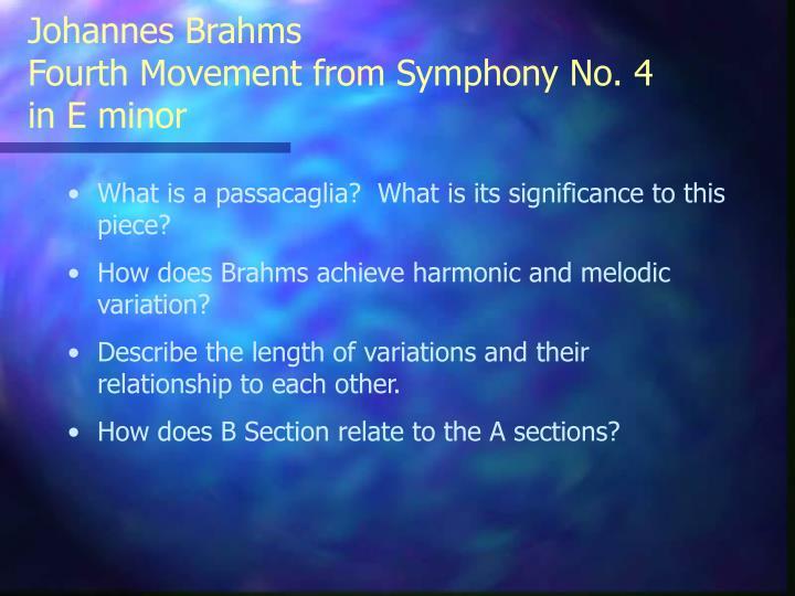 characteristics of romantic music pdf