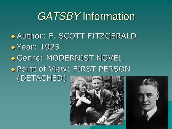 the reality of the roaring twenties in america in the great gatsby a novel by f scott fitzgerald Who inspired the great gatsby the great gatsby is a novel by american author f scott fitzgerald the book takes place from spring to autumn 1922, during a.