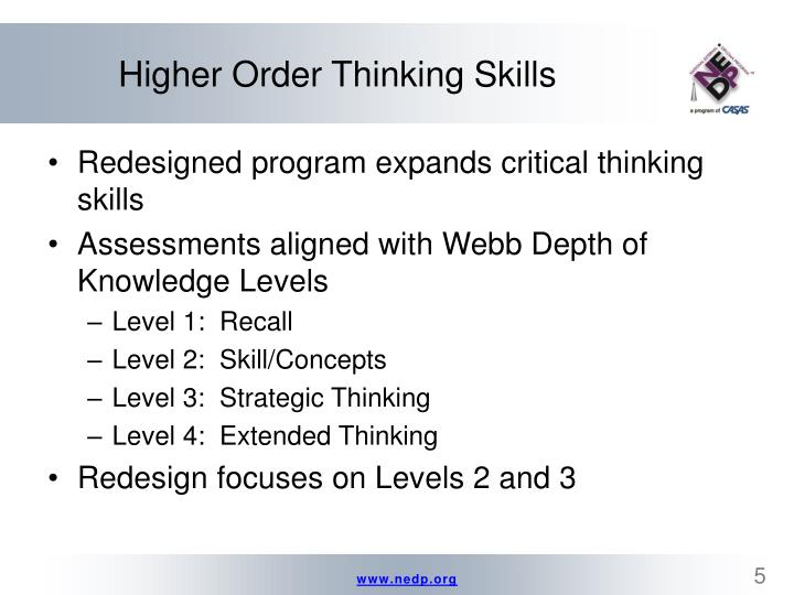 critical thinking competency exam wayne state Exam information purpose toward the goal of developing competent critical thinkers, undergraduates who earn a degree from wayne state university (wsu) should be able.