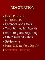 negotiation7