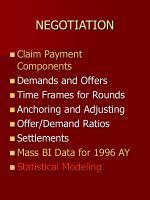 negotiation9