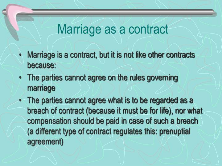 requirements of voidable contract A voidable contract is binding on in the formation of a contract undue influence always involves a duress and undue influence in contract enforcement.