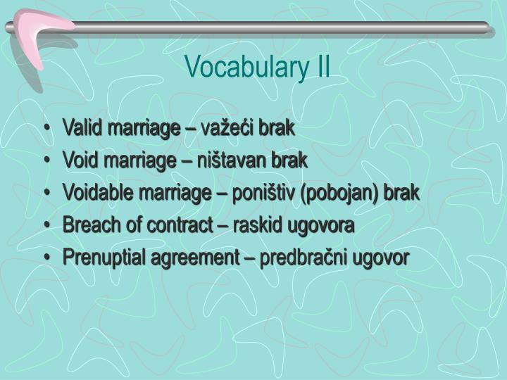 requirements of voidable contract Voidable contract is avoided by innocent party  requirements contract by beginning performance offer accepted any reasonable means consideration, legality.