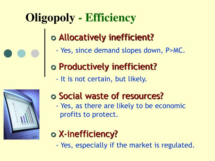 oligopoly cartel and output Advertisements: price and output determination under oligopoly a diversity of specific market situations works against the development of a single, generalized explanation of how an oligopoly determines price and output.