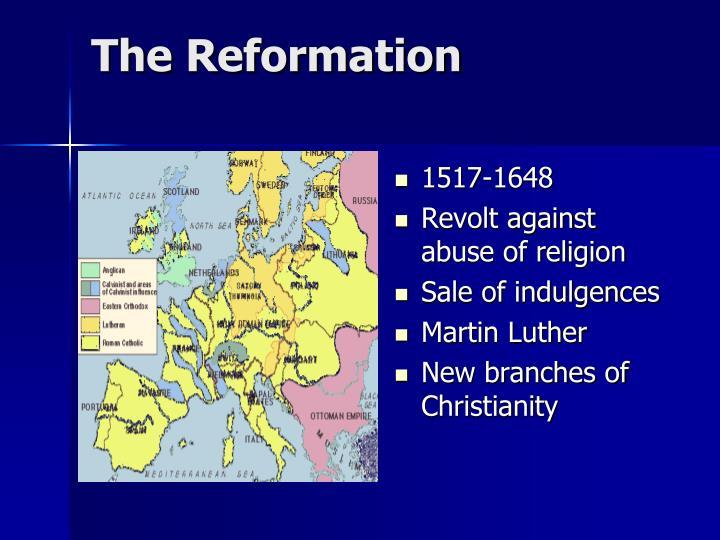 1517-1648