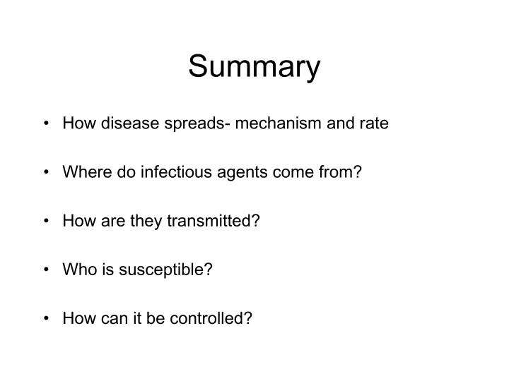 Modern Infectious Disease Epidemiology Johan Giesecke Pdf