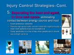 injury control strategies cont1