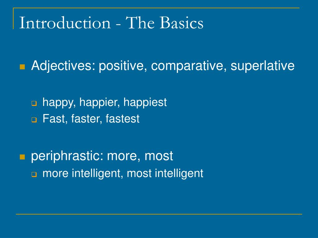 download Benign Prostatic Hyperplasia: