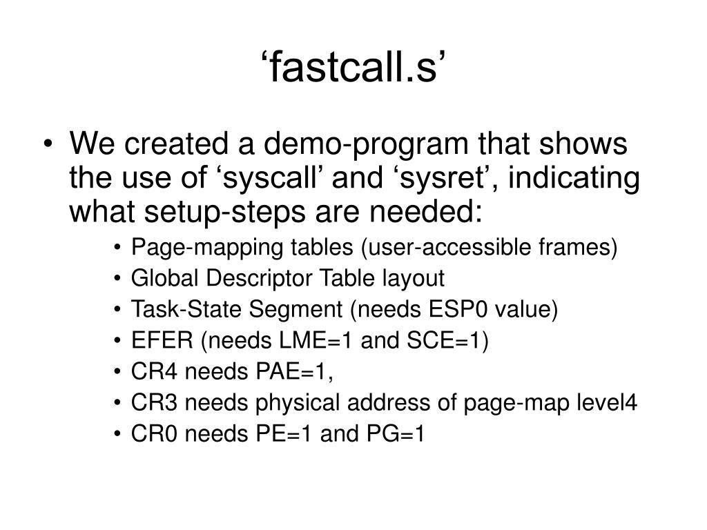 'fastcall.s'