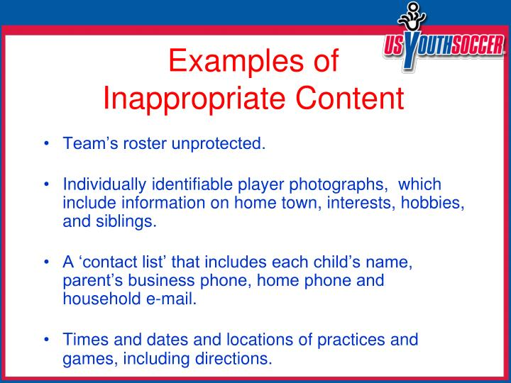 Team's roster unprotected.