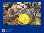 blackhawk helicopter engine