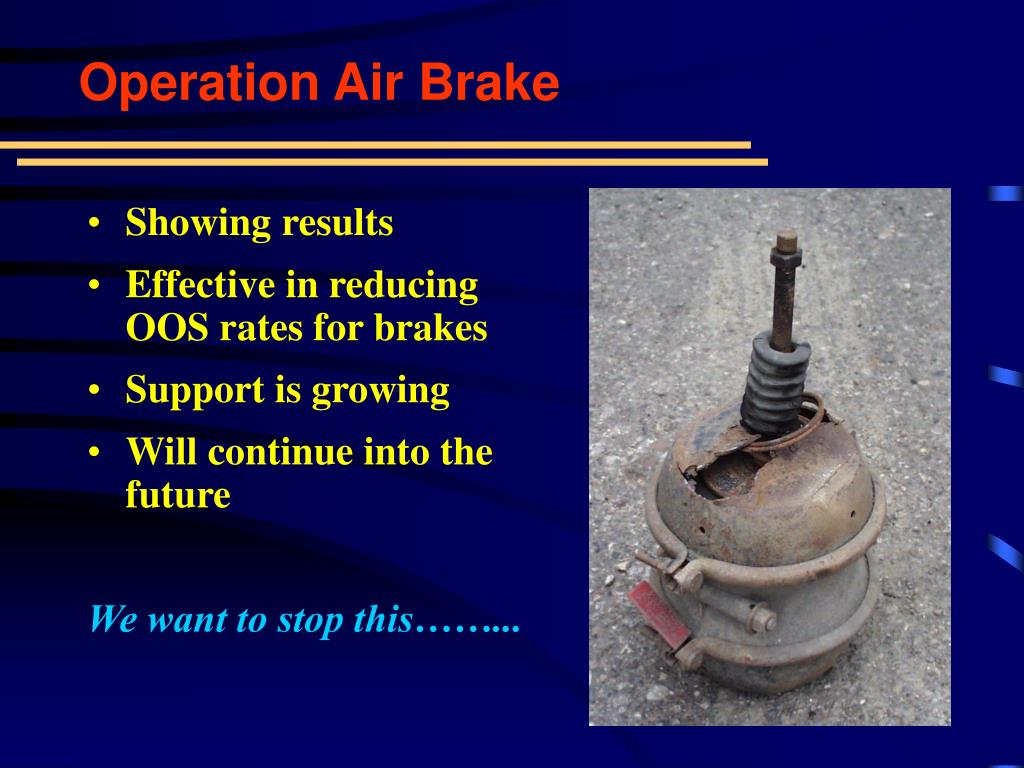 air brakes operation pictures to pin on pinterest