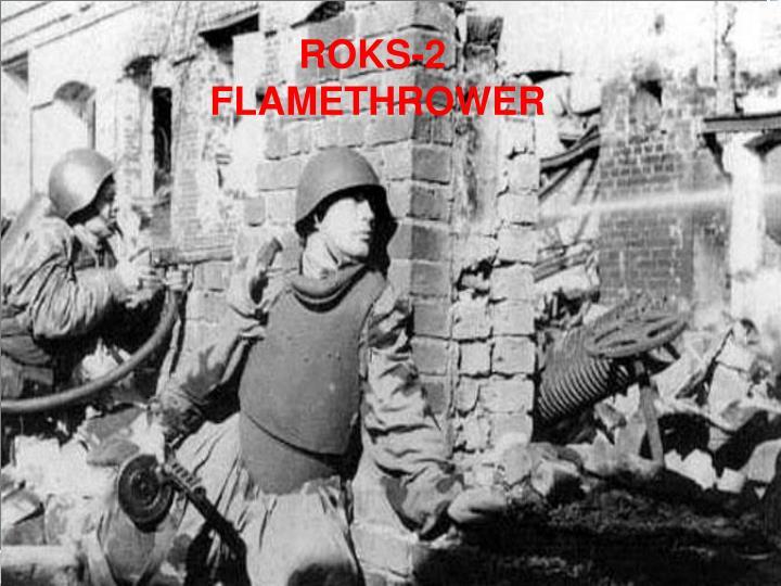 ROKS-2