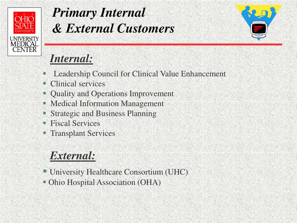 Leadership Council for Clinical Value Enhancement
