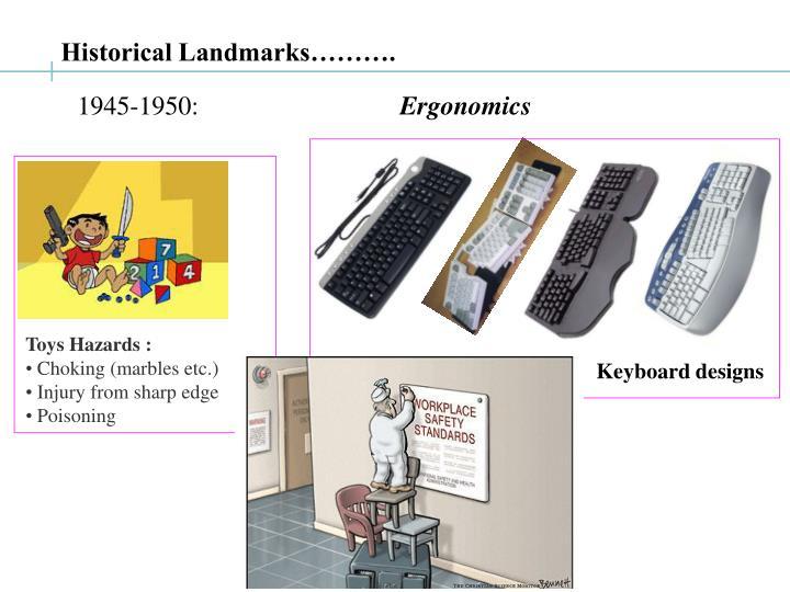 Keyboard designs
