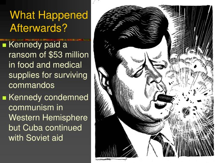 ppt   what political change did fidel castro undergo after
