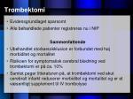 trombektomi3