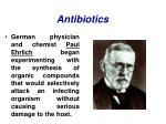 antibiotics3