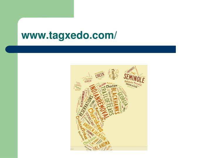 www.tagxedo.com/