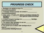 progress check9