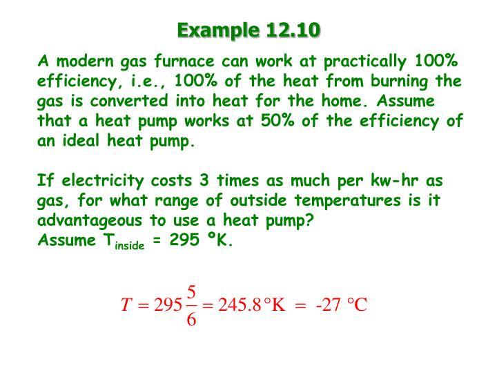 Example 12.10