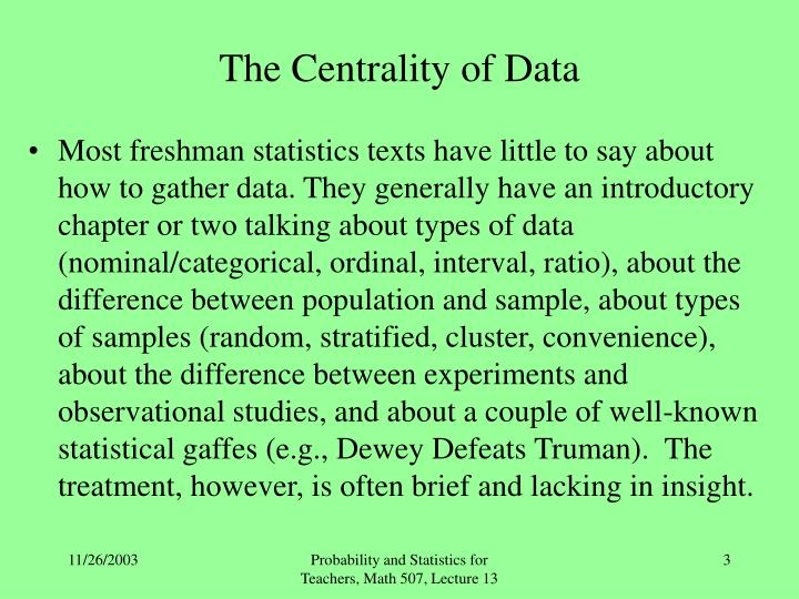 The centrality of data3 l.jpg