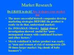 market research13