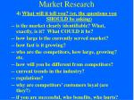 market research14