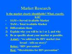 market research16