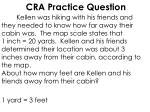 cra practice question1