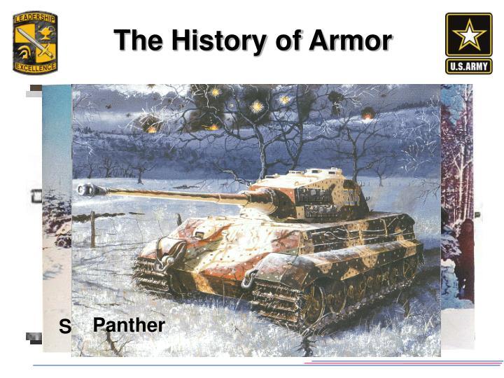 PzKw IV Panzer