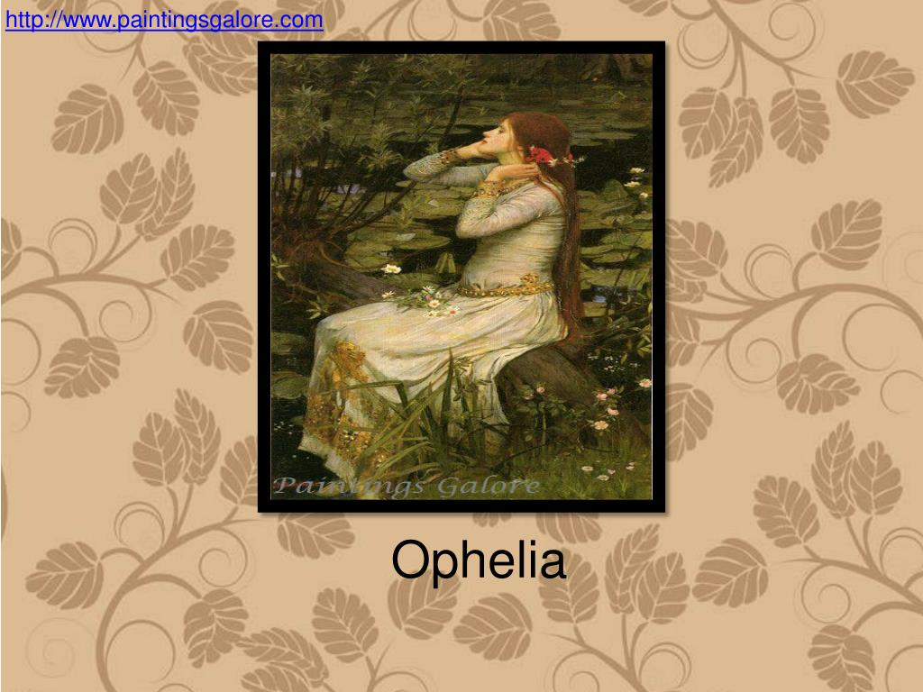 http://www.paintingsgalore.com