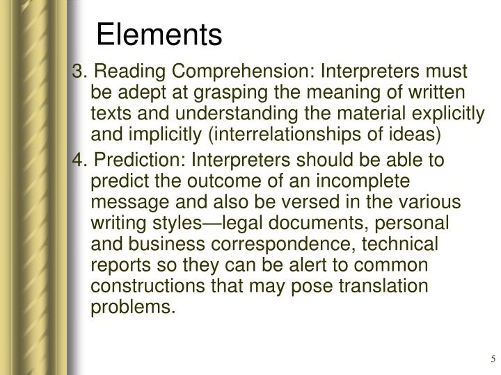 various writing styles When writing academic or technical text, strive to present your research and/or ideas in a concise manner some inexperienced writers try to.