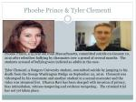 phoebe prince tyler clementi