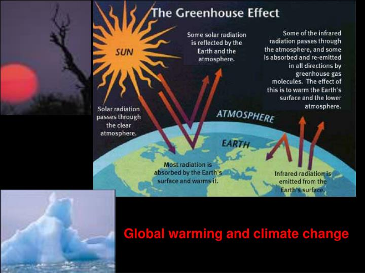 search 3 articles on global warming in hindi language Global warming essay for class 1, 2, 3 its causes and prevention methods using these essay on global warming, written in english language the global rise in.
