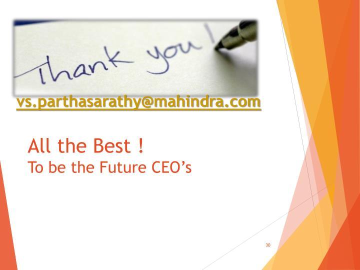 vs.parthasarathy@mahindra.com