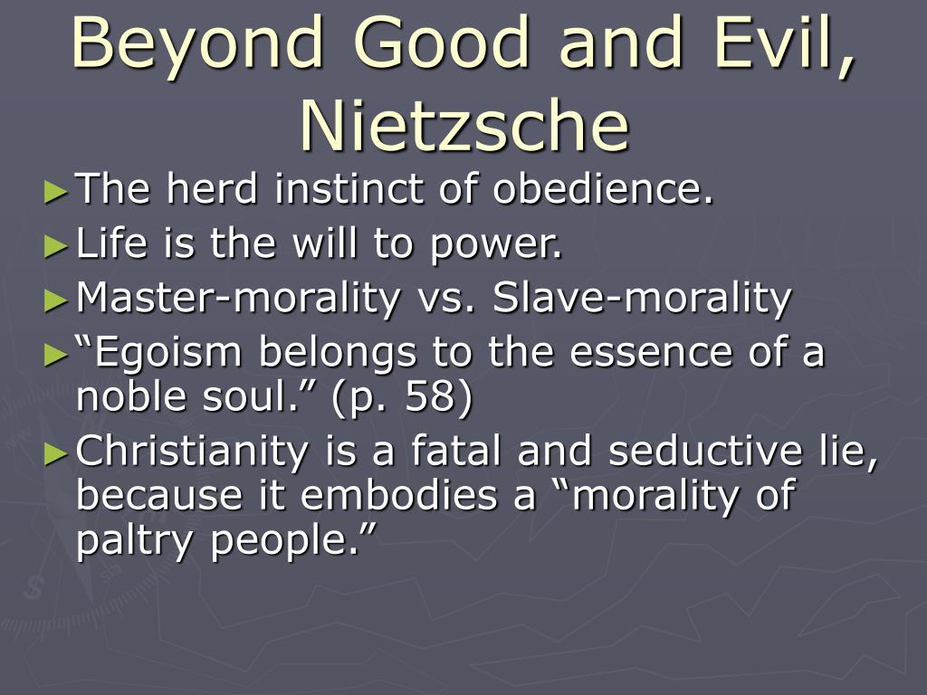 1874 Reasons Christianity is False