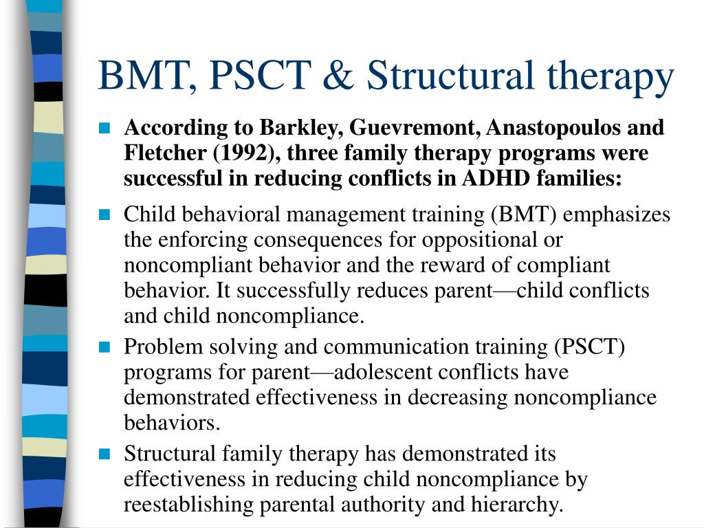BMT, PSCT & Structural therapy
