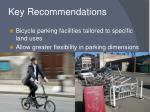 key recommendations4