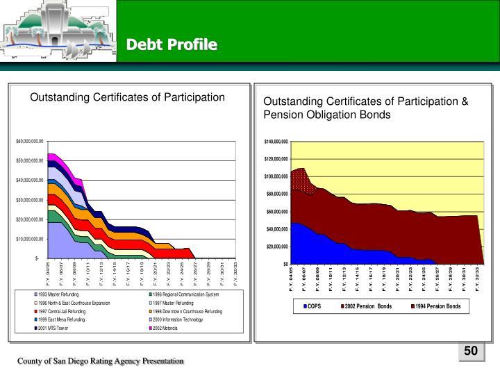 Debt Profile