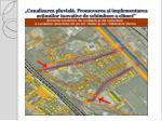 canalizarea pluvial promovarea i implementarea ac iunilor inovative de schimbare a climei4