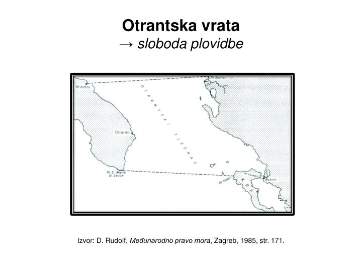 Otrantska vrata